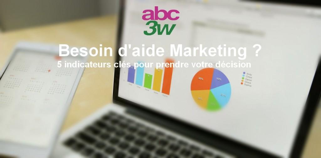 abc3w marketing digital
